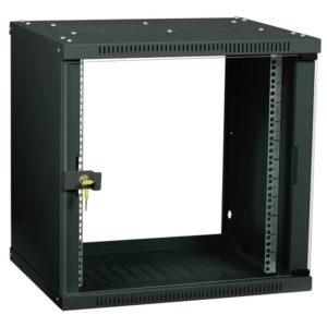 настенный шкаф